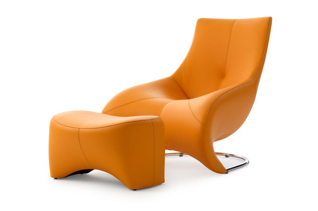 2013-luxury-loungers-from-leolux-darius-1.jpg