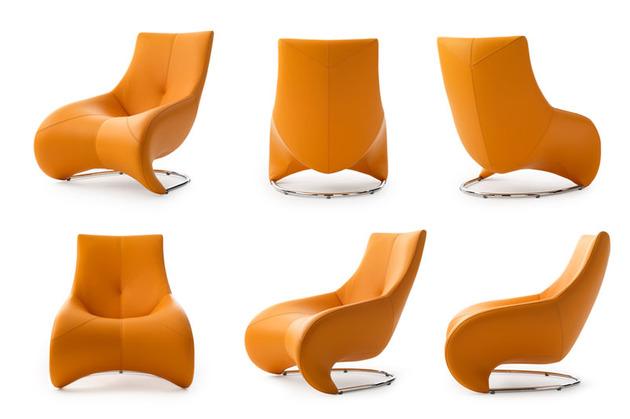2013-luxury-loungers-from-leolux-darius-2.jpg