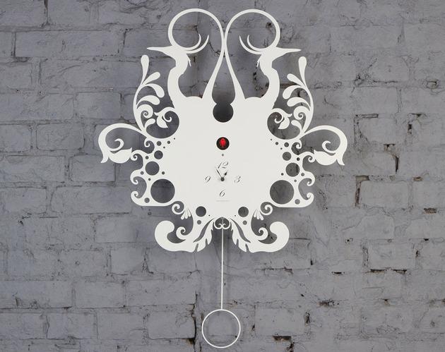 3-amazing-modern-wall-clocks-by-diamantini-and-domeniconi-1.jpg