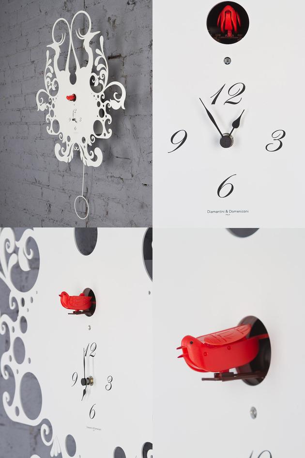 3-amazing-modern-wall-clocks-by-diamantini-and-domeniconi-4.jpg