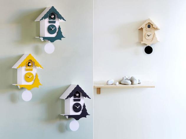 3-amazing-modern-wall-clocks-by-diamantini-and-domeniconi-6.jpg