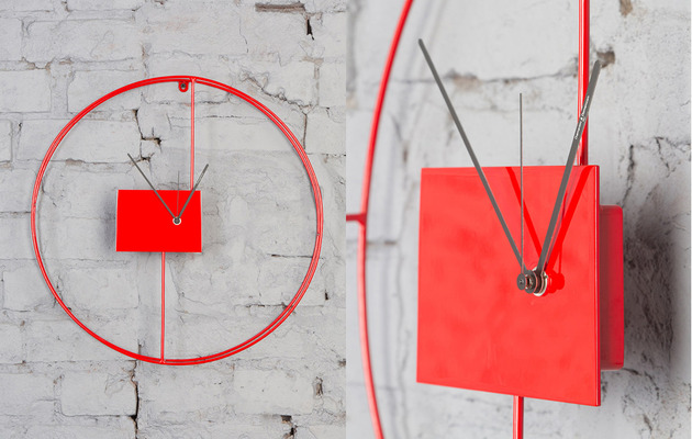3-amazing-modern-wall-clocks-by-diamantini-and-domeniconi-7.jpg