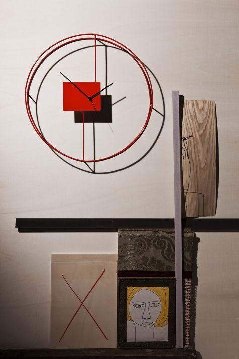 3-amazing-modern-wall-clocks-by-diamantini-and-domeniconi-8.jpg