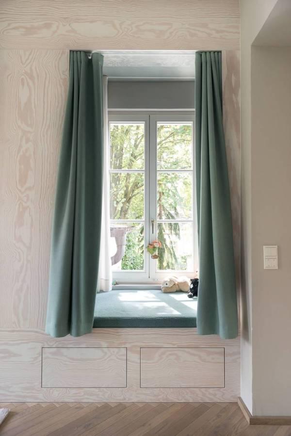 3-whimsical-doors-drawers-cubby-creations-karhard-architektur-7-cubby.jpg