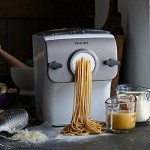 600x600xphilips-pasta-maker-e1407183596490.jpg.pagespeed.ic.XT_nQkHEZt.jpg