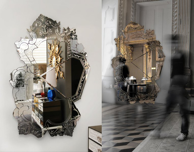 84-in-high-art-mirror-boca-do-lobo-venice-1.jpg
