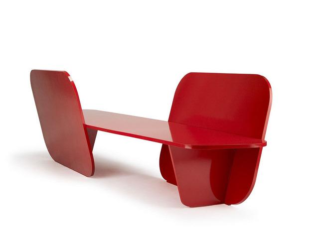 aluminium-red-garden-bench-by-la-chance-2.jpg