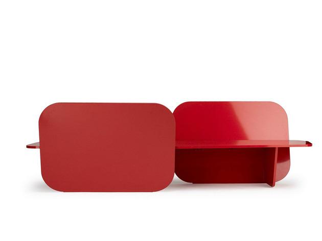 aluminium-red-garden-bench-by-la-chance-3.jpg
