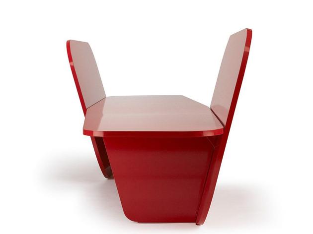 aluminium-red-garden-bench-by-la-chance-4.jpg