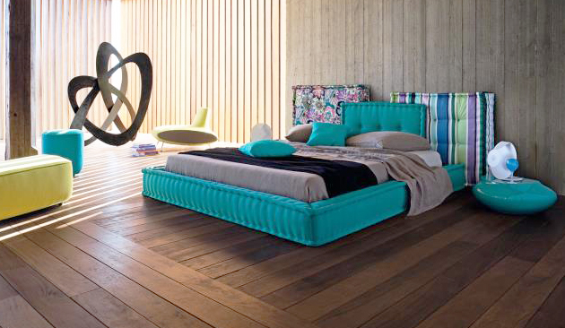 aqua-bed-roche-bobois.jpg