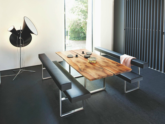 authentic-table-from-girsberger-1.jpg