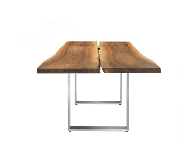 authentic-table-from-girsberger-3.jpg