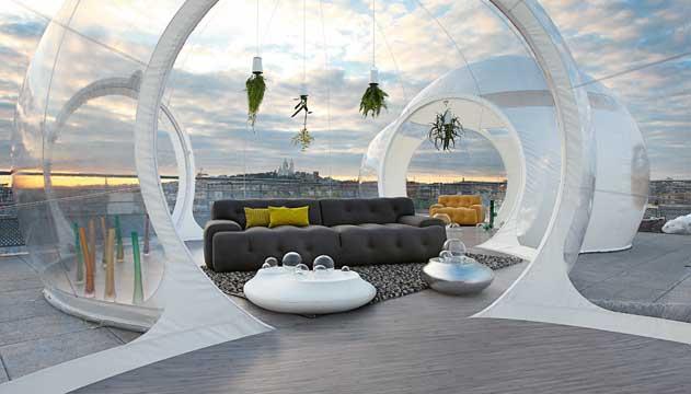 blogger-large-3-seat-sofa-by-roche-bobois-1.jpg