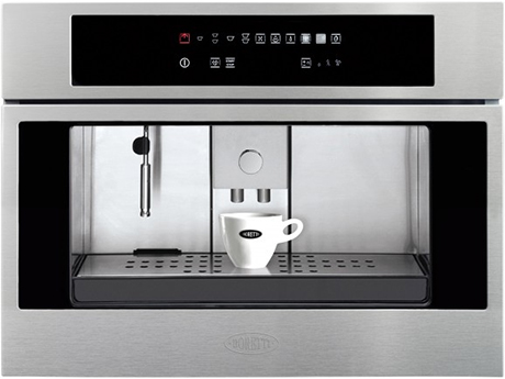 boretti-integrated-coffee-machine.jpg