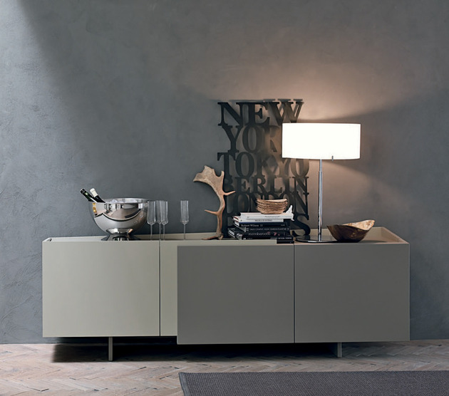 brilliant-furniture-collection-by-alivar-comes-with-beautiful-details-15.jpg