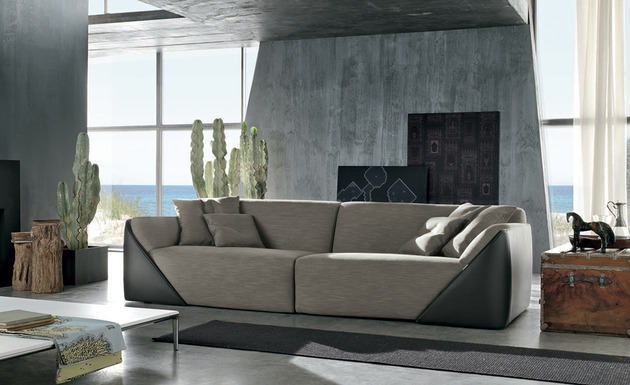 brilliant-furniture-collection-by-alivar-comes-with-beautiful-details-2.jpg