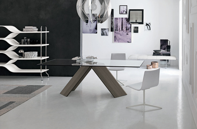 brilliant-furniture-collection-by-alivar-comes-with-beautiful-details-22.jpg