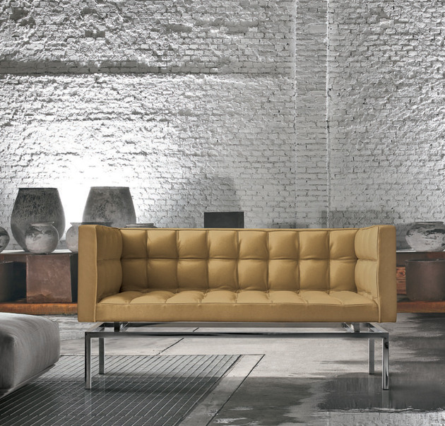 brilliant-furniture-collection-by-alivar-comes-with-beautiful-details-26.jpg