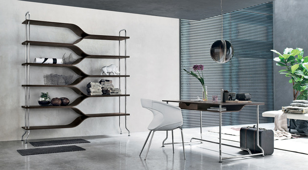 brilliant-furniture-collection-by-alivar-comes-with-beautiful-details-9.jpg