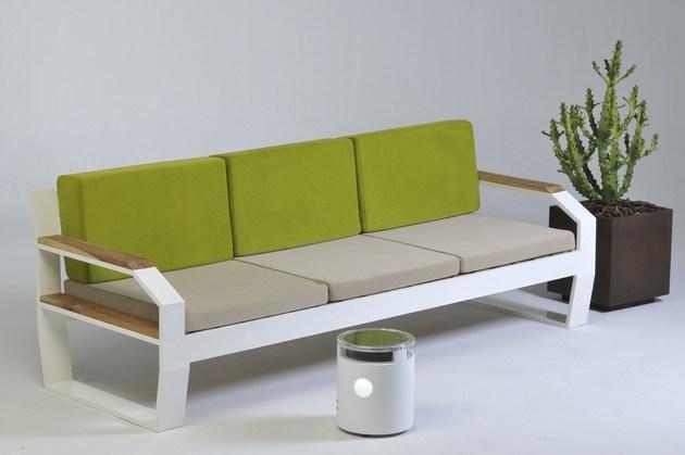 bring-life-outdoors-sleek-lgtek-patio-furniture-bench.jpg