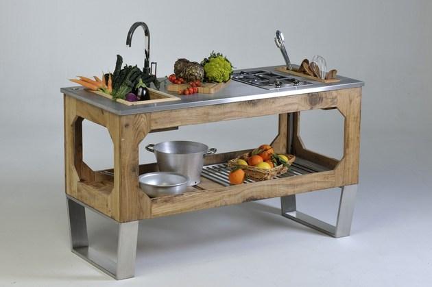 bring-life-outdoors-sleek-lgtek-patio-furniture-kitchen.jpg