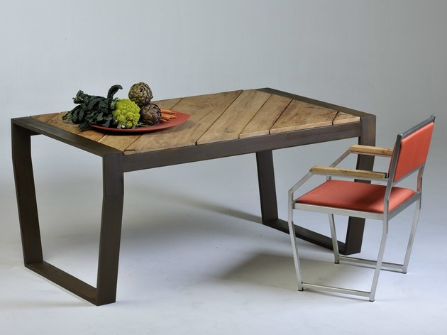 bring-life-outdoors-sleek-lgtek-patio-furniture-table.jpg