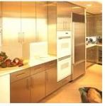 cabinets31
