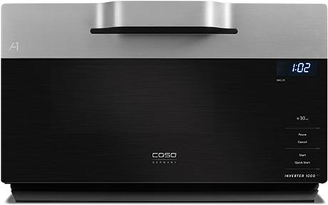caso-mikrowelle-microwave-img25.jpg