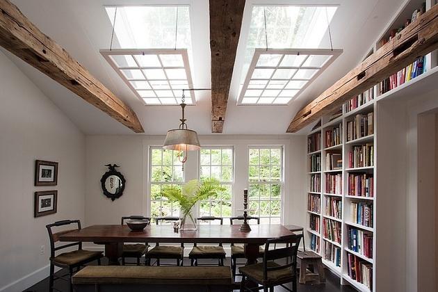 casually-elegant-historic-home-1-library.jpg