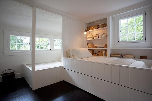 casually-elegant-historic-home-12-kids-bedroom.jpg