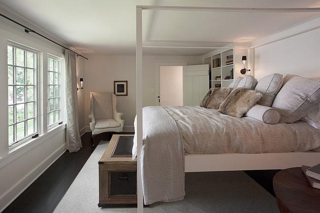 casually-elegant-historic-home-15-master-bedroom.jpg
