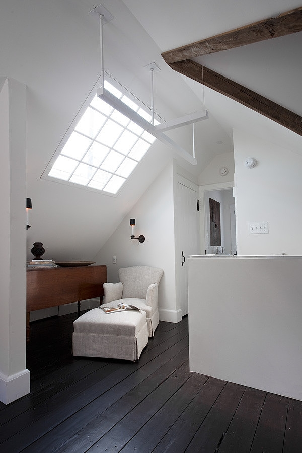casually-elegant-historic-home-18-attic.jpg