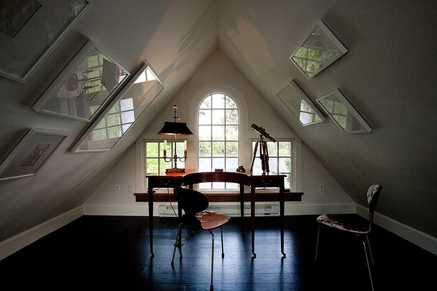 casually-elegant-historic-home-19-office.jpg