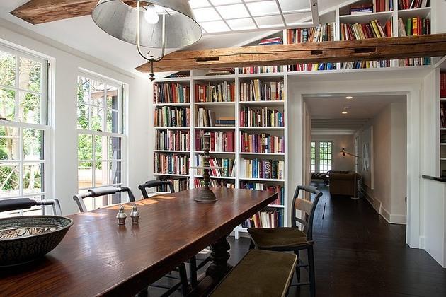 casually-elegant-historic-home-2-library.jpg