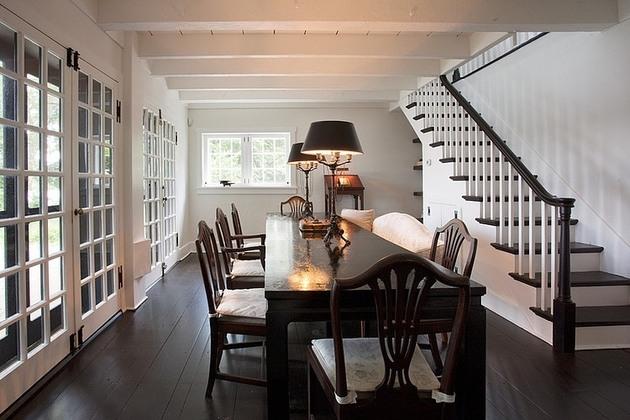 casually-elegant-historic-home-8-dining.jpg