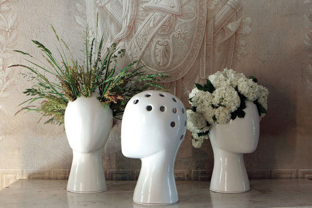 ceramic-wig-vase-manikin-head-reinterpreted-1.jpg