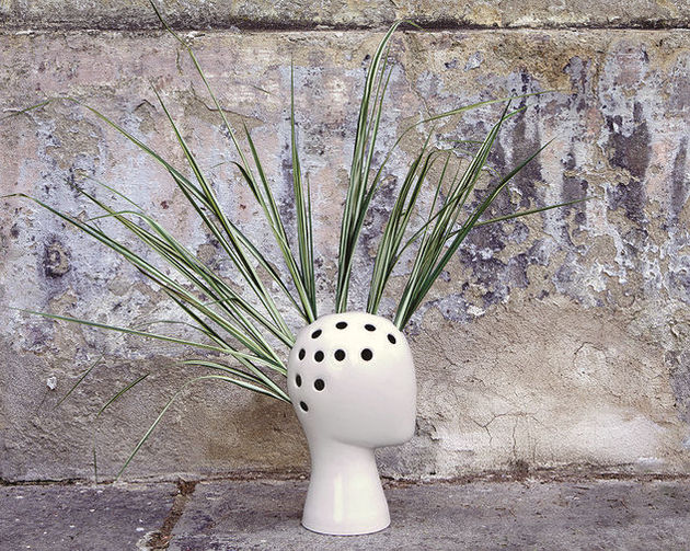ceramic-wig-vase-manikin-head-reinterpreted-2-spiky-foliage.jpg