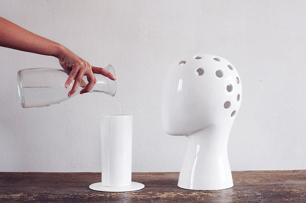 ceramic-wig-vase-manikin-head-reinterpreted-4-water-container.jpg