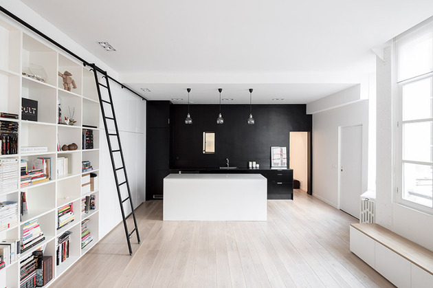 chic-small-black-and-white-apartment-in-paris-1.jpg