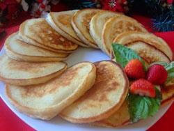 christmas-morning-breakfast-ideas-10.jpg