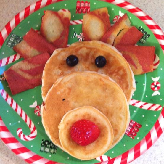 christmas-morning-breakfast-ideas-1.jpg
