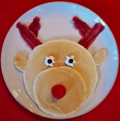 christmas-morning-breakfast-ideas-11.jpg