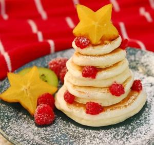 christmas-morning-breakfast-ideas-12.jpg