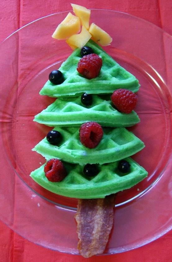christmas-morning-breakfast-ideas-18.jpg