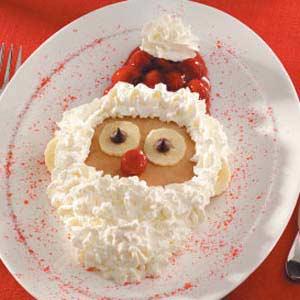 christmas-morning-breakfast-ideas-2.jpg