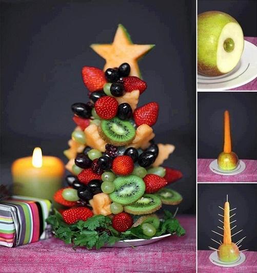 christmas-morning-breakfast-ideas-24.jpg