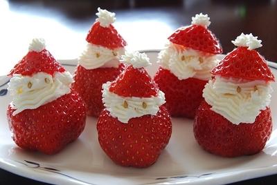 christmas-morning-breakfast-ideas-25.jpg