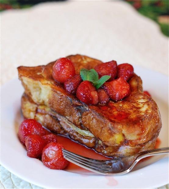 christmas-morning-breakfast-ideas-27.jpg
