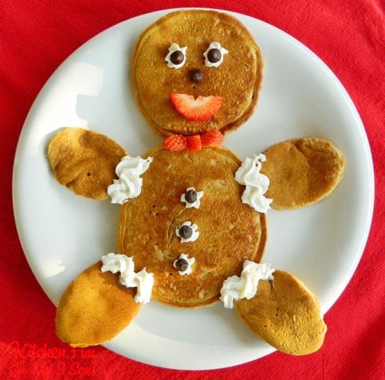 christmas-morning-breakfast-ideas-3.jpg