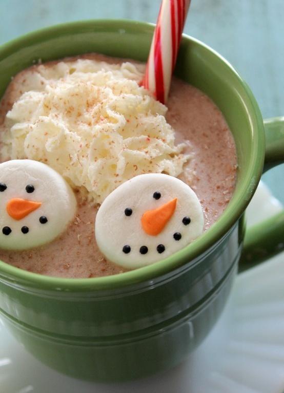 christmas-morning-breakfast-ideas-35.jpg
